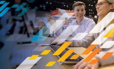Rockwell Automation celebra 30 años de Automation Fair® del 10 al 11 de noviembre
